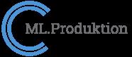 ML-Produktion